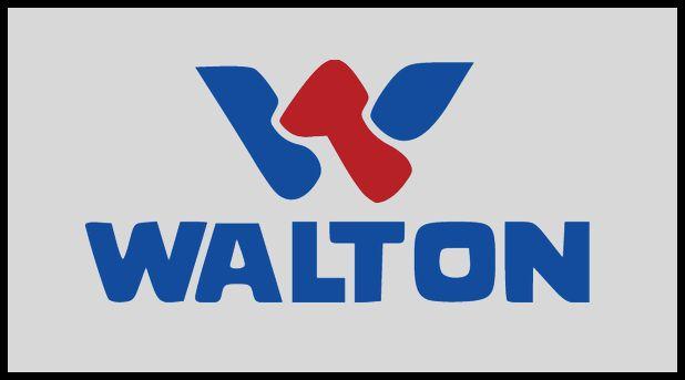 Walton flash file