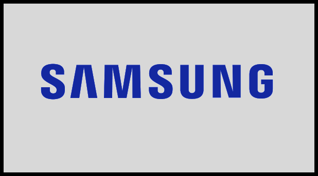 Samsung USB Driver v1.7.11.0