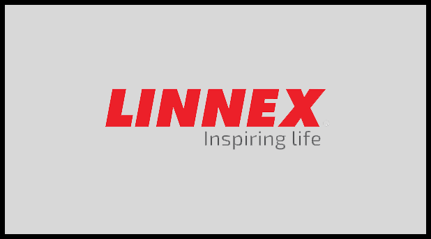 Linnex flash file
