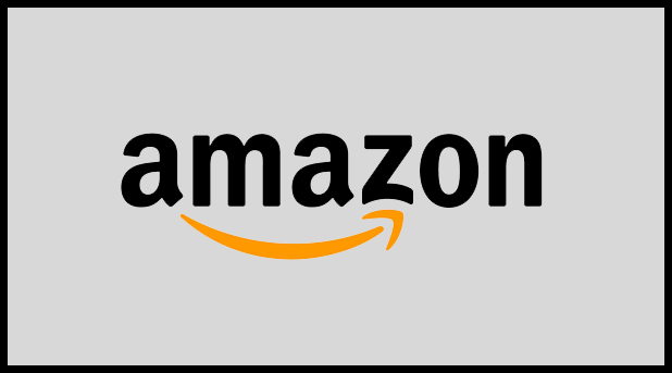 Amazon flash file