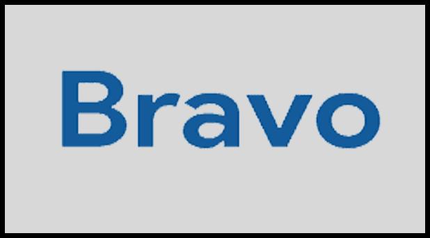 Bravo flash file