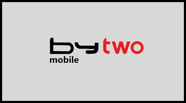 bytwo flash file