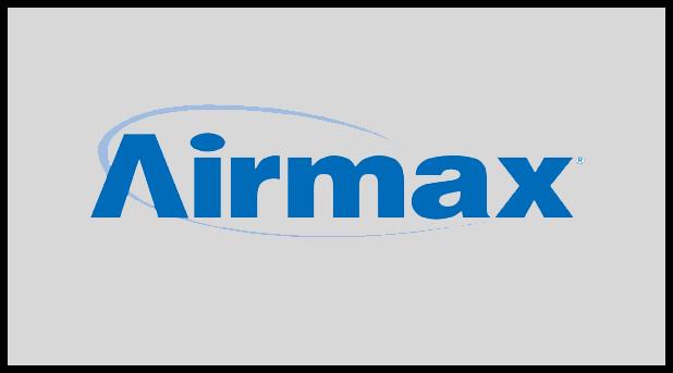 airmax flash file
