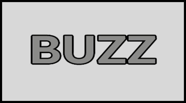 Buzz flash file