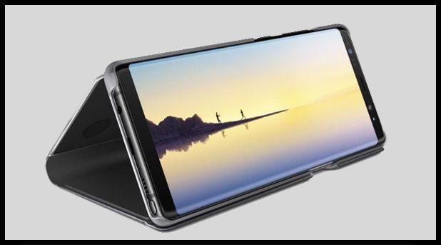 Samsung Note 8 Price