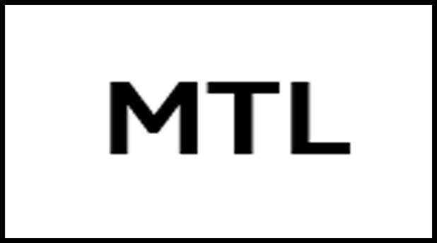 MTL flash file