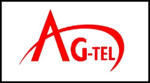 Agtel flash file