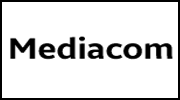 Mediacom flash file