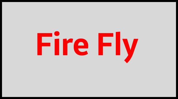 FireFly flash file