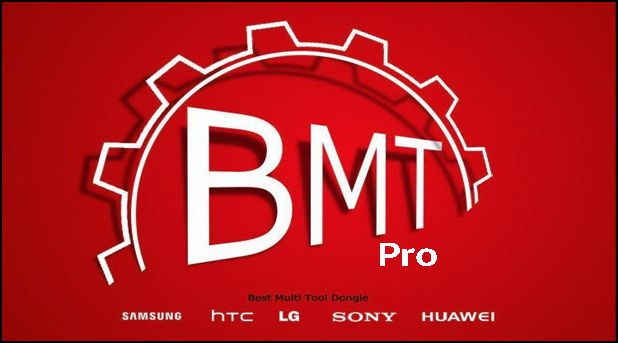 BMT Pro Shell
