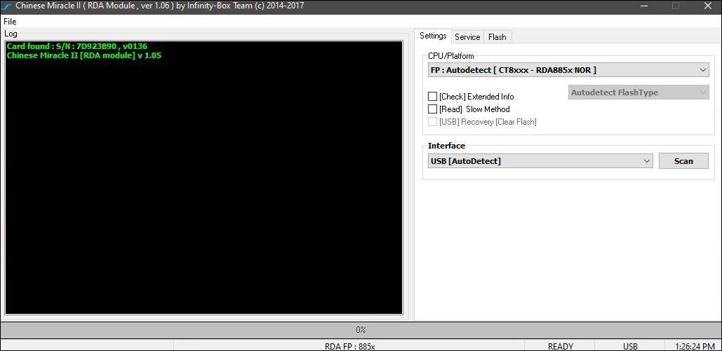 CM2 RDA v1.06
