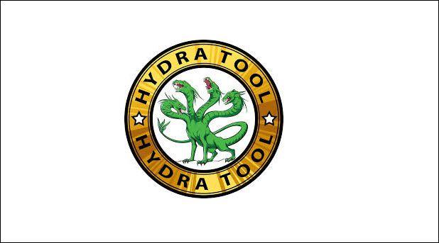 Hydra Tool v2.9
