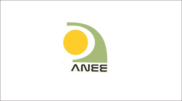 Anee flash file