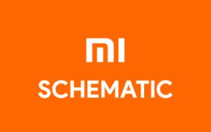 Xiaomi MI Max 3 Schematic