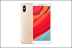 Xiaomi S2 TWRP (ysl)