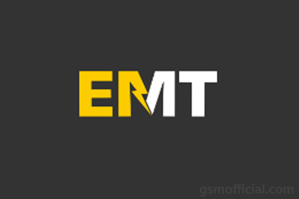 EMT v3.06.03