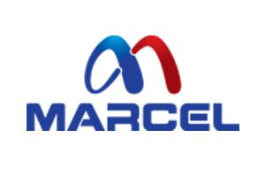 Marcel Axino B50