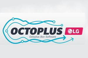 Octoplus LG