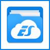 ES_File_Explorer.apk