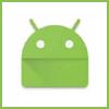 Android_5_GAM.apk